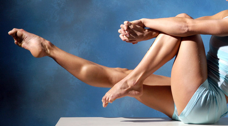 Shhh…Just Between Me & You…20 Secrets to Get You Ready for BikiniSeason