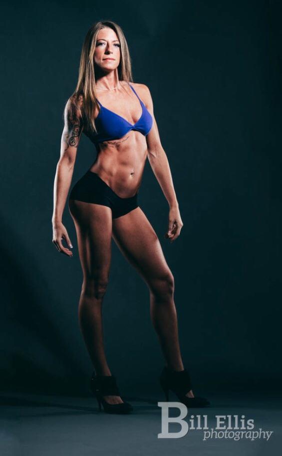 Lisa Vazquez