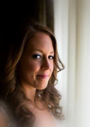 Natalie Krul, Founder